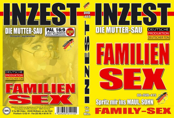 Familien Sex - Download