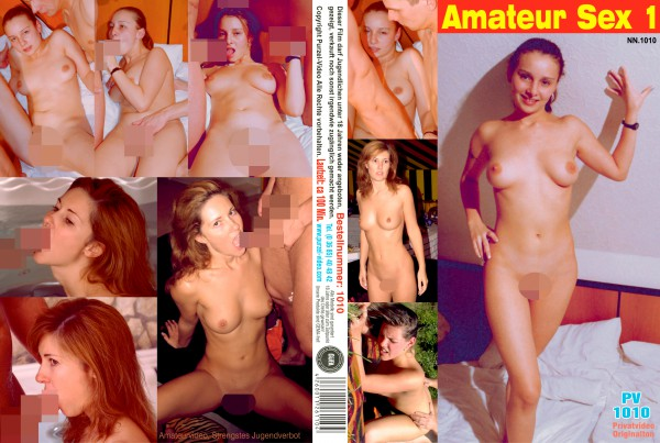 Amateur Sex 1 - Download