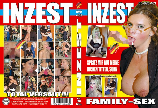 INZEST Family-Sex - Download
